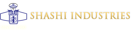 Shashi Industries