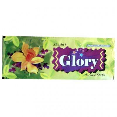 Glory Big