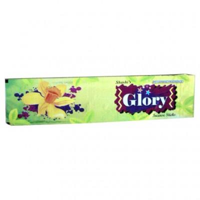 Glory Small