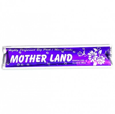 Mother Land