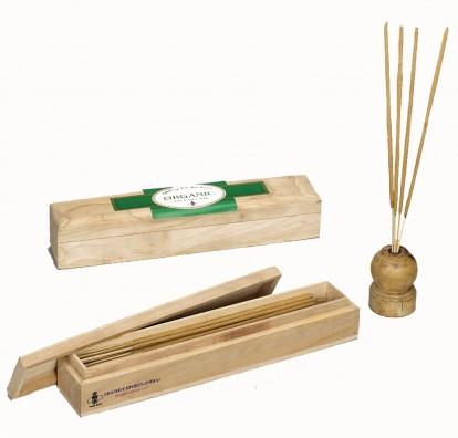 Shashi – Organic incense