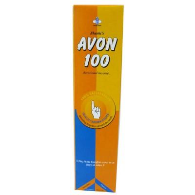 Avon 100