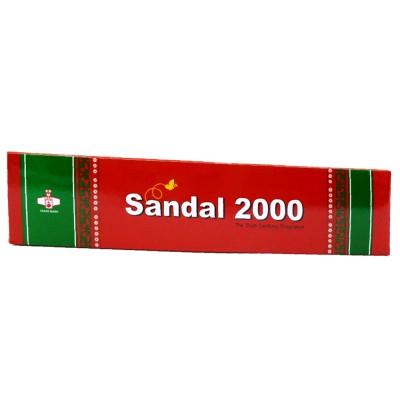 Sandal 2000 5 in 1