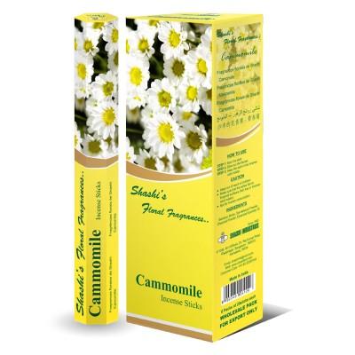 Cammomile
