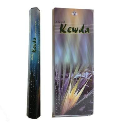 Kewda