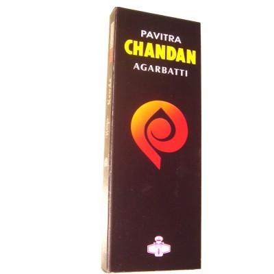 Pavitra Chandan