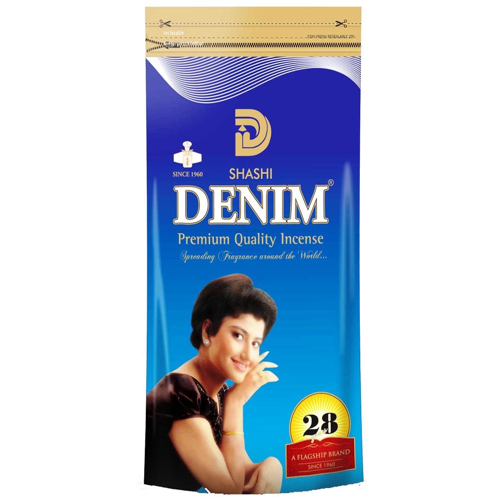 Denim-150g