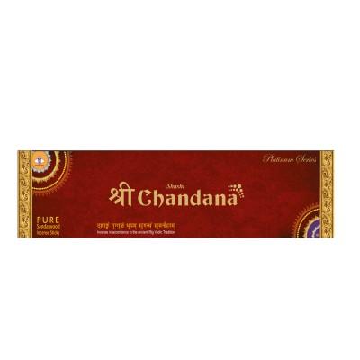Sri Chandana