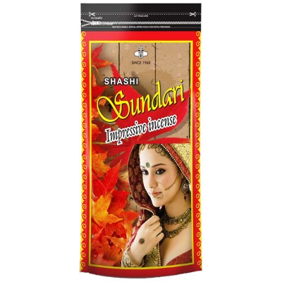 Sundari – 180g