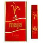 Flora / Masala